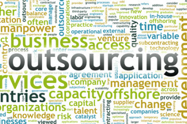 Outsourcing en Costa Rica